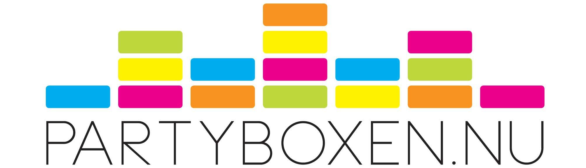 partyboxen